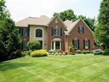 8520 Ivy Trails Drive, Anderson Twp, OH 45244