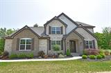 6471 Stagecoach Way, Liberty Twp, OH 45011