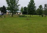 3735 St Rt 138, Clay Twp, OH 45171