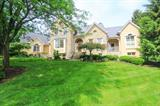 3600 Carpenters Green Lane, Blue Ash, OH 45241