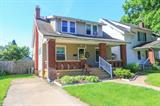 2208 Tytus Avenue, Middletown, OH 45042