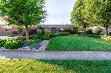 1890 Connecticut Drive, Xenia, OH 45385