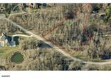 2 Mystic Woods Drive, Pierce Twp, OH 45157