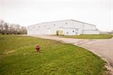 100 Front Street, Mt Orab, OH 45154