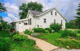 2623 McHenry Road, Goshen Twp, OH 45122