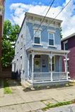 4219 Mad Anthony Street, Cincinnati, OH 45223