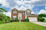 1 Sandstone Court, Milford, OH 45150