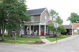 65 Maple Avenue, Winchester, OH 45697