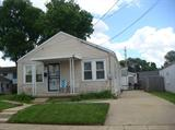206 Highland Avenue, New Miami, OH 45011