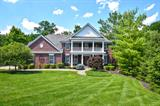 1099 Westchester Way, Union Twp, OH 45244