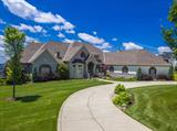 7935 Ayers Road, Anderson Twp, OH 45255