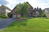 6511 Foxchase Lane, Madeira, OH 45243