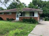 Great opportunity to own this  3 bedroom, 2 bath ranch. Fenced yard, Investor owned.Sold AS-IS. Needs work. Will not FHA/ VA in current condition