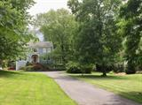 7425 Demar Road, Indian Hill, OH 45243