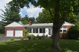 290 Compton Road, Wyoming, OH 45215