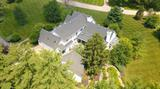 338 Sunny Acres Drive, Anderson Twp, OH 45255