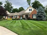 424 Trailview Court, Anderson Twp, OH 45244