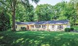 7635 Demar Road, Indian Hill, OH 45243