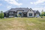 218 Coldstream Club Drive, Anderson Twp, OH 45255