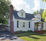 1506 Brentwood Street, Middletown, OH 45044