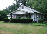 915 Ohio Pike, Union Twp, OH 45245