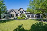 8545 Ivy Trails Drive, Anderson Twp, OH 45244