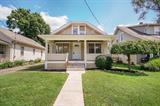 526 Cooper Avenue, Milford, OH 45150