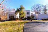9185 Camargo Road, Indian Hill, OH 45243