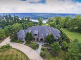 7855 Ayers Road, Anderson Twp, OH 45255