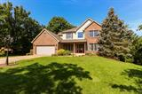558 Meadowtrail Court, Springfield Twp., OH 45231