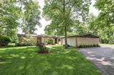 6425 Shadyglen Road, Indian Hill, OH 45243
