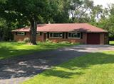 1848 W St Rt 122, Clearcreek Twp., OH 45036