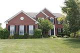 1783 Rock Rose Court, Turtle Creek Twp, OH 45036