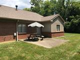 7537 State Road, Anderson Twp, OH 45255
