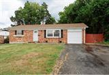 5 Edgecombe Road, Milford, OH 45150