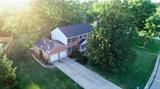 11703 Symmes Valley Drive, Symmes Twp, OH 45140