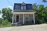 105 W Clifton Avenue, Cincinnati, OH 45202