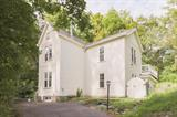 4193 Muchmore Road, Columbia Twp, OH 45227