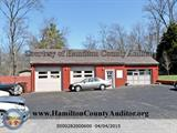 7318 State Road, Anderson Twp, OH 45230