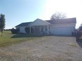 8653 Highrock Road, Fairfield Twp, OH 45135
