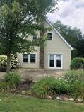 14298 Briar Hill Road, Paint Twp, OH 45612