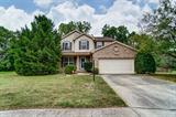 6360 Beckton Court, Huber Heights, OH 45424