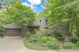 3 Given Lane, Terrace Park, OH 45174