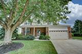 5 Cobblestone Drive, Milford, OH 45150