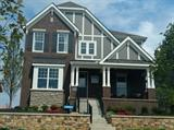 10007 Cornell Aly 103, Blue Ash, OH 45242