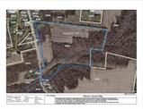 Property for sale at 141 E Foster Maineville Road, Maineville,  Ohio 45309