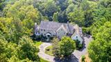 5955 Drake Road, Indian Hill, OH 45243