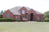 933 Country Club Drive, Pierce Twp, OH 45245