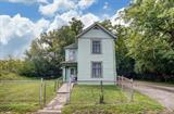 133 Mt Nebo Road, Cleves, OH 45002