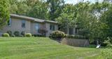 5758 Brookstone, Anderson Twp, OH 45230